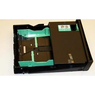 LX7012001 Bac d'alimentation papier (Bac 2) pour imprimante Brother MFC J6510/J6710