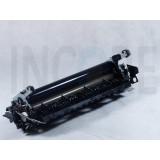 Pack 1 Kit de Fusion d'origine Brother LU8236001 + 1 Toner Noir compatible équivalent TN-3280