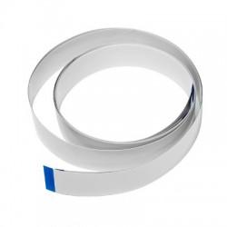 C7769-60305 Nappe ou Trailing Cable Format A1 imprimante HP Designjet 500 et 800