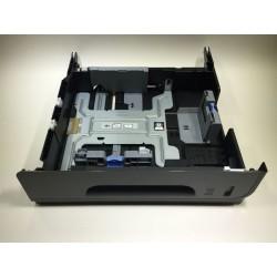 HP cassette papier pour imprimante Officejet Pro X476 X576 X451 X551