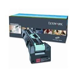 X850H22G Tambour Noir (Photoconducteur Unit) pour imprimante Lexmark X850e, X852e, X854e