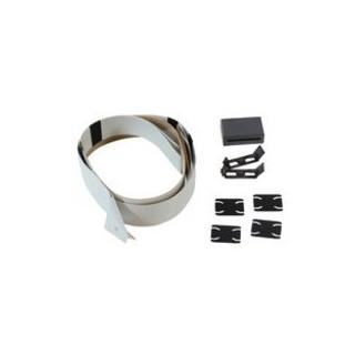 C7770-60274 Nappe A0 traceur imprimante HP Designjet 500 510 et 800