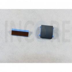 Kit Roller imprimante HP Laserjet 1300