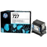 B3P06A - Tête impression DesignJet HP N°727