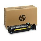 P1B92A -FUSER HP 230V -  M652/M653/M681/M682