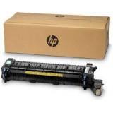 3WT88A -HP FUSER KIT 220V Color LaserJet Enterprise M751dn/M751n