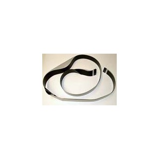 C3195-80009 Nappe ou Trailing Cable imprimante HP Designjet 750 750C et 750C Plus