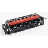 D00N0A001 - Kit de fusion BROTHER - HL-L3210CW/HL-L3230CDW