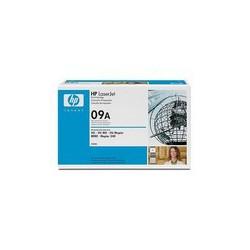 C3909A Toner imprimante HP Laserjet Noir 5SI 8000