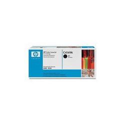 C4149A Toner Noir imprimante HP Color Laserjet 8500 8550