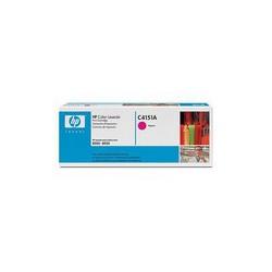 C4151A Toner Magenta imprimante HP Color Laserjet 8500 8550