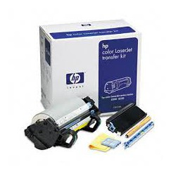 C4154A Kit de Transfert imprimante HP Color Laserjet 8500 et 8550