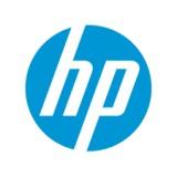 C6095-40092 - Embout de moyeu de broche HP - DesignJet 4000/4020/5000/5000PS/5100/5500