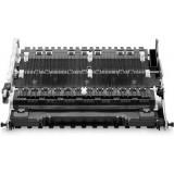 W1B44A - Conteneur de fluide de service HP - P75050dn/P77740dn/MFP P77750zs/MFP P77750z/MFP P77760z
