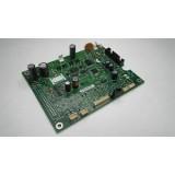 Q6683-67801 - Pièces de traceur HP - DesignJet T610/T1100
