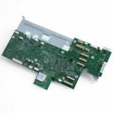 f9a30-67001 - CARTE ELECTRONIQUE HP - DESIGNJET T830