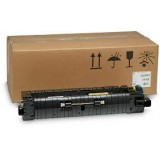 Z9M07A - Kit de fusion HP - E725x