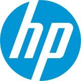 CQ109-67010 - KIT DE MAINTENANCE HP - DESIGNJET Z6200