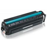 HP toner 415X cyan compatible (W2031X) - M454/M479