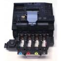 C6074-69388 Chariot imprimante HP Designjet 1050C 1050C+ 1055CM 1055CM+
