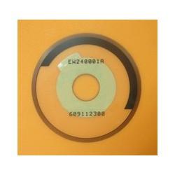 C7769-60254 Encoder Disk Traceur HP Designjet 500 510 et 800