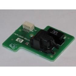 C7769-20367 Encoder Sensor traceur imprimante HP Designjet 500 510 et 800