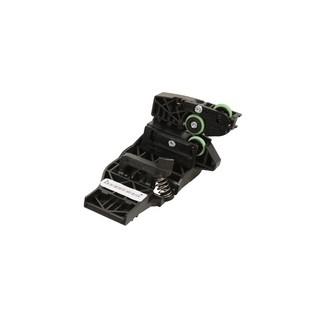 C7769-60390 Cutter Traceur HP Designjet 500 510 800 815 et 820 - compatible