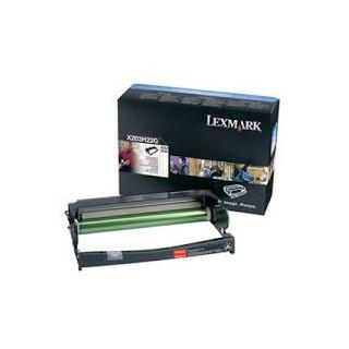 203H22G Tambour Noir (Photoconducteur Unit) pour imprimante Lexmark X203N, X204N