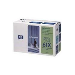 C8061X Toner Noir pour imprimante HP Laserjet 4100
