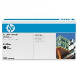 CB384A Tambour Noir (HP 824A) imprimante HP Color Laserjet CM6030 CM6040 CP6015