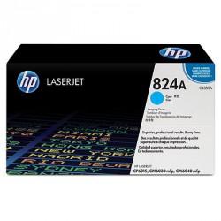 CB385A Tambour d'imagerie Cyan imprimante HP Color Laserjet CP6015 CM6030 CM6040 CP9505 CL2000