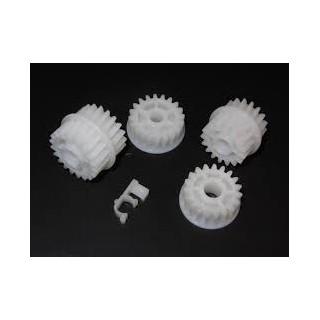 CB414-67923 Kit Engrenage imprimante HP Laserjet P3005 (Fuser gear Kit)