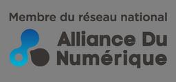Alliance Du Numérique